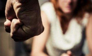"""""""Несколько раз упала и ударилась головой"""": в Новомосковском районе мужчина до смерти избил свою сожительницу"""