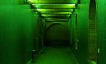 Украина и Польша создадут «зеленый коридор» к Евро-2012