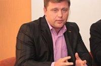 Александр Черненко: «Я думаю, что кредитные союзы будут придерживаться постановлений НБУ»