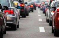 Эксперт рассказала о том, грозит ли Днепру транспортный коллапс