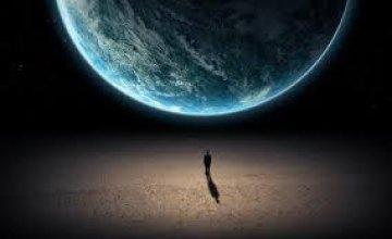 В Днепре пройдет Международная конференция «Человек и космос»