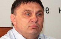 Виктор Гноевой: «Власть лоббирует интересы торговых сетей и трейдеров»