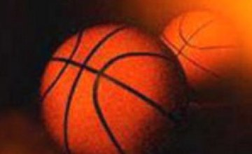 Баскетболистки «Днепра» одержали победу над киевским «Динамо-НПУ»