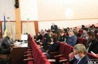 Единогласно «за»: депутаты горсовета Зеленодольска поддержали решение о сохранении АРЛИ (ВИДЕО)