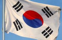 Корея заинтересована инвестировать в инфраструктуру Украины