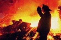 В Днепропетровске выросла зарплата металлургов и машиностроителей