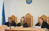 В Днепре состоялось первое судебное заседание по иску НАК «Нафтогаз Украины» к ПАО  «Энергомашспецсталь»