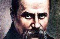 Оргкомитет уже работает над подготовкой празднования 200-летия со дня рождения Тараса Шевченко, - Президент