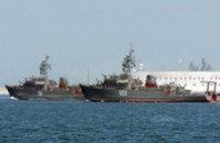 Черноморский флот РФ сдает арендуемые у Украины объекты под магазины, бары и офисы