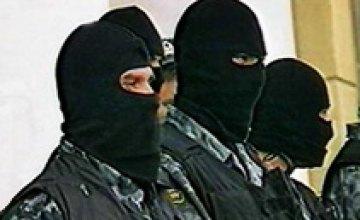 Губернатор согласился с тем, что Днепропетровск – столица рейдеров