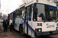 Мининфраструктуры готовит систему компенсаций автоперевозчикам за обновление подвижного состава