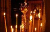 Сегодня православные чтут мученика Ореста врача