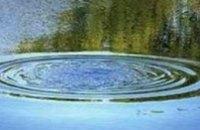 В Днепропетровской области обострилась ситуация с гибелью людей на водных объектах