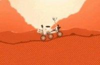NASA выпустило бесплатную игру про марсоход