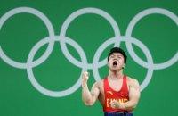 На Олимпиаде-2016 установлен новый мировой рекорд