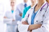 Актуальные данные по коронавирусу в Днепре