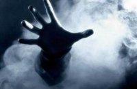 Во Львове в квартире найдены тела девушки и парня без признаков жизни