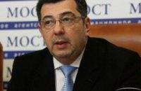 В Законе «О внесении изменений в Уголовный процессуальный кодекс Украины» должны существовать нормы, регулирующие способ и сроки