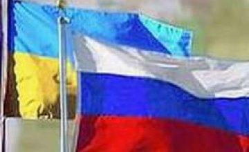 Сегодня Ющенко едет в Москву решать газовую проблему