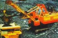 «СевГОК» увеличил производство концентрата на 7,9% в декабре 2007 года