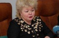 В Днепропетровске в 2007 году заболеваемость туберкулезом снизилась на 14%