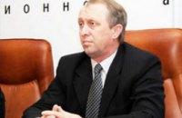 Юрий Корягин: «Каждый житель Украины старше 30 лет - носитель палочки коха»
