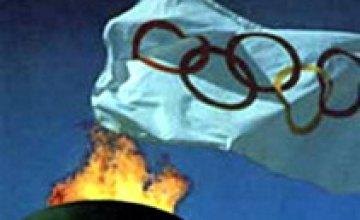 На Олимпийских играх в Пекине Украина может рассчитывать на 12-14 медалей