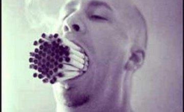 Австрийские гости столкнулись с проблемой… покупки сигарет