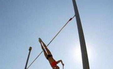 Украинец Денис Юрченко завоевал бронзовую медаль на Олимпиаде в Пекине