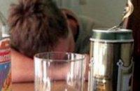 Эксперты рассказали, как выявить пивную зависимость