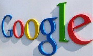 Google заплатит пользователям за информацию о посещенных сайтах