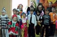 В Днепропетровской области создадут 7 центров социально-психологической реабилитации детей