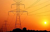 Кабмин утвердил строительство кабельной ЛЭП «Приднепровская ТЭС-подстанция «Печная»