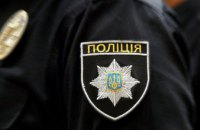 В поминальные дни кладбища Днепропетровской области будут патрулировать около 3 тыс правоохранителей