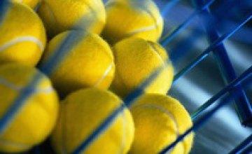 Украинские теннисистки завершили выступление на турнире WTA в США