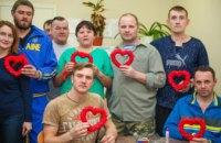В 2019 году в реабилитационных центрах, созданных ОГА, прошли лечение более 100 АТОвцев, – Валентин Резниченко