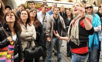 Жителей и гостей Днепра приглашают на бесплатные экскурсии в малоизвестные музеи города