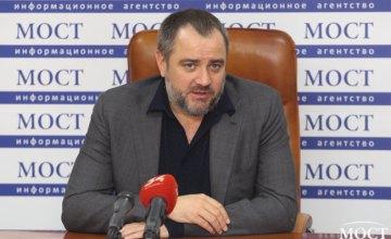 Выборы президента 2019 года - самые демократические и открытые за всю историю независимости Украины, - Андрей Павелко