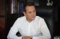 Игорь Цыркин: В Украине много предприятий, готовых платить высокие зарплаты при желании людей работать