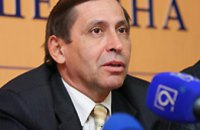 «Мы будем заниматься тарифной политикой и социальной защитой», - Сергей Воробьев