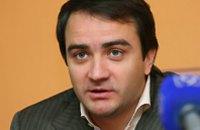 «Моя первоочередная задача – убрать киоски от школ», - Андрей Павелко