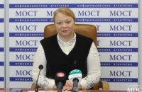 С 24 февраля в Украине вводят адаптивный карантин: что изменится для Днепропетровской области