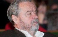 Иван Плющ ушел из НУНС, чтобы помогать Януковичу