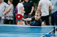 Дворовые спортивные игры:  встречайте все лето в ваших дворах!