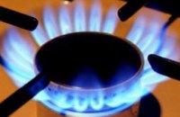 АМКУ оштрафовал «Днепропетровскгаз» за самовольное отключение газа