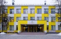 Реконструировали старую Покровскую школу для полутысячи учеников - Валентин Резниченко