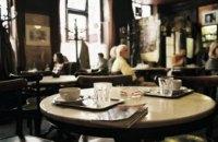 В Днепре стартовал экологический проект для кофеен «Eco friendly cafe»