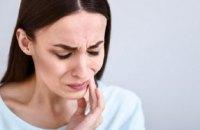 Международный институт научной медицины: преждевременная потеря зубов приводит к старости и нарушениям в организме