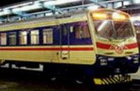 Более 5 миллиардов гривен доходов получила Приднепровская железная дорога в 2007 году