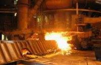 ДМК реконструирует 2 комплекса прокатного и сталеплавильного производств